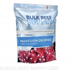 Bulk Pharma Magnesium Chloride 7 Pounds