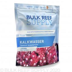 Pharma Kalkwasser (Calcium Hydroxide)