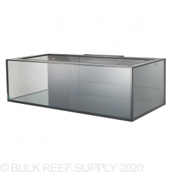 Nuvo EXT 200 Aquarium Only