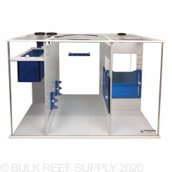 Fiji-24 Advanced Reef Sump - 2nd Gen