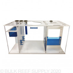 Fiji-30 Advanced Reef Sump - 2nd Gen