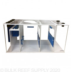 Fiji-36 Advanced Reef Sump - 2nd Gen