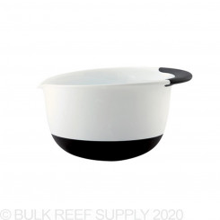 Coral Dipping Bowl - OXO Good Grips