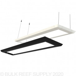 "ReefLED 90 Pendant System for 61"" - 72"" Tanks"