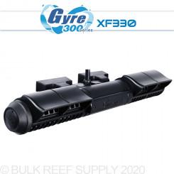 Gyre XF330 Pump Only (2350 GPH)