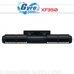 Gyre XF350 Pump Only (5280 GPH)
