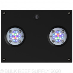 Hydra 32 HD LED Reef Light - Black Body