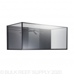 Nuvo INT 100 - Aquarium Only