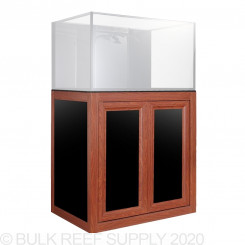 Nuvo INT 75 APS Stand (Wood)