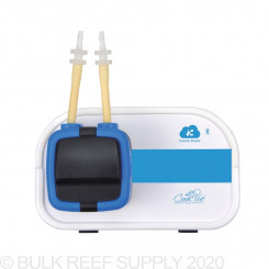 X1 Bluetooth MicroPump