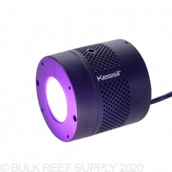 H380 Halo II LED Algae Grow Light