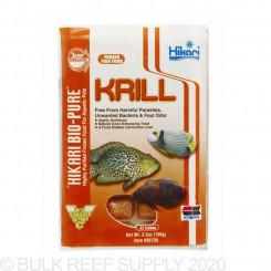 Bio-Pure Frozen Krill