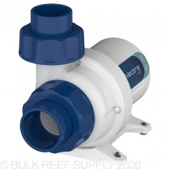 Vectra L2 - Mobius Ready DC Return Pump (3100 GPH)