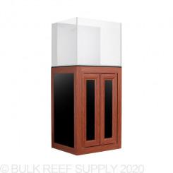 Fusion 25-40 APS Cabinet Aquarium Stand