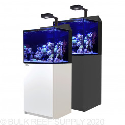 Max E-170 LED Complete Reef System (45 Gal)