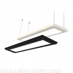 "ReefLED 90 Pendant System for 49"" - 60"" Tanks"