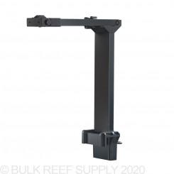 ReefLED 90 Mounting Arm