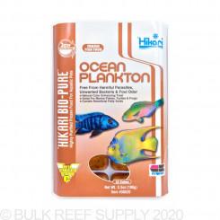 Bio-Pure Frozen Ocean Plankton