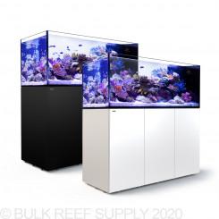 Reefer Peninsula 650 System (140 Gal)