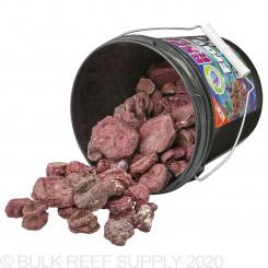 Frag Rock Bucket