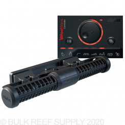 ReefWave 45 Pump with Controller (3960 GPH)