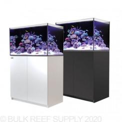 Reefer 250 System (54 Gal)