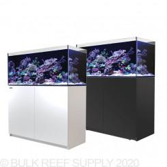 Reefer 350 System (73 Gal)