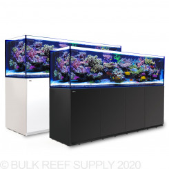 Reefer 3XL 900 System (240 Gal)