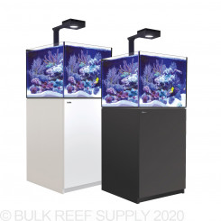 Reefer Deluxe XL 200 System (42 Gal)