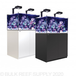 Reefer Deluxe XL 300 System (65 Gal)