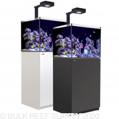 Reefer Deluxe 170 System (34 Gal)