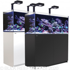 Reefer Deluxe 350 System (73 Gal)