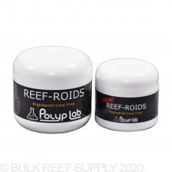 Reef-Roids Coral Food