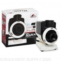 Riser R3200 Controllable Water Pump (850 GPH)