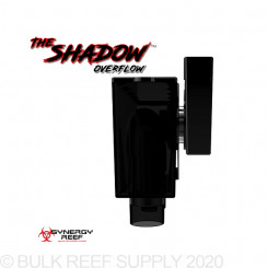 "16"" Shadow Overflow"