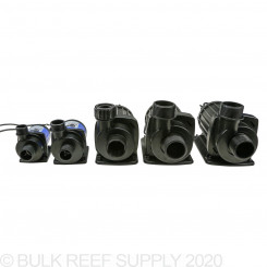 Replacement Protein Skimmer Pumps