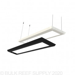 "ReefLED 90 Pendant System for 39"" - 48"" Tanks"
