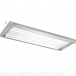 "36"" Dimmable SunPower T5 Light Fixture"