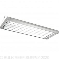 """48"""" Dimmable SunPower T5 Light Fixture"""