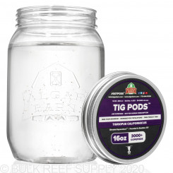 Tig Pods - Tigriopus Pods