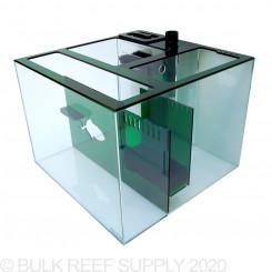 Emerald Cube Sump 20