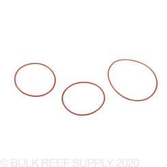 Replacement Pump O-Rings