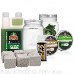 Ultimate Sea Lettuce Refugium Starter Package