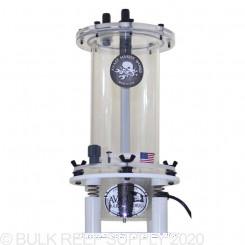 4L Vibe Automatic Zeovit Reactor