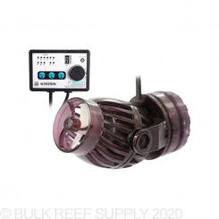 Auqa Gadget Desktop WaveLink DC Powerhead (165 - 1500 GPH)