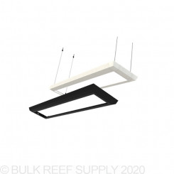 "ReefLED 90 Pendant System for 30"" - 39"" Tanks"