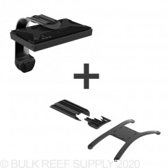RMS XR30 G4 Tank Mount with G5 Adapter Bundle