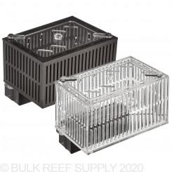 Nano Shroom Box