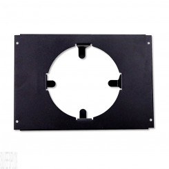 A360X Circular LED Hybrid Mounting Bracket