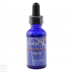 Pro Concentrated Coral Dip - 1 oz